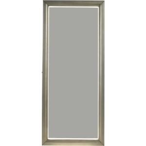 Kendalynn Floor Mirror