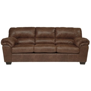 BLADEN COFFEE SLEEPER SOFA