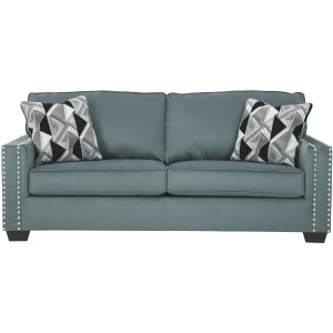 Gleston Sofa