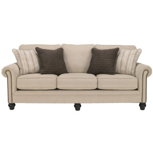 Milari Queen Sofa Sleeper