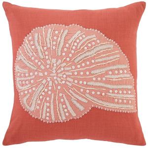 Lonan Pillow Cover
