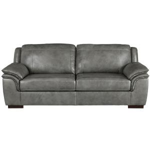 Islebrook Sofa