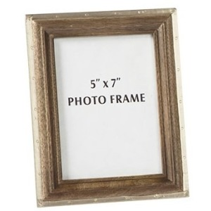 Dexton Frame - 5 x 7