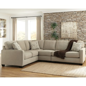 Alenya 3-Piece Sectional