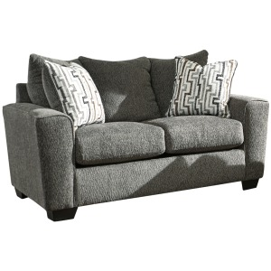 Twombley Loveseat