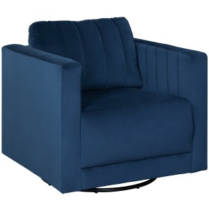 Enderlin Accent Chair
