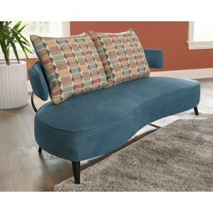 Hollyann RTA Sofa