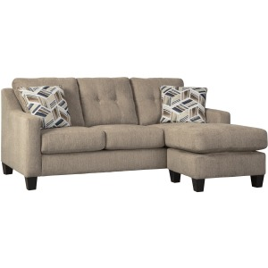 Seabrook Sofa Chaise