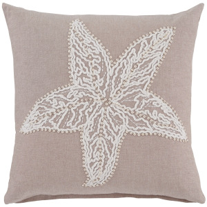 Anshel Pillow Cover