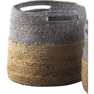 Parrish Basket -Large