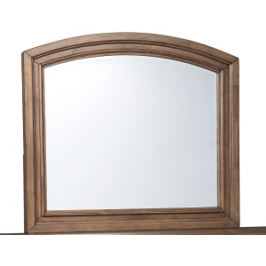 Flynnter Bedroom Mirror