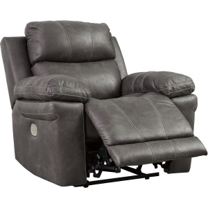 Erlangen Power Rocker Recliner