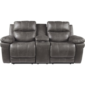 ERLANGEN POWER RECLINING LOVESEAT