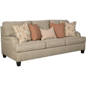 Almanza Queen Sofa Sleeper
