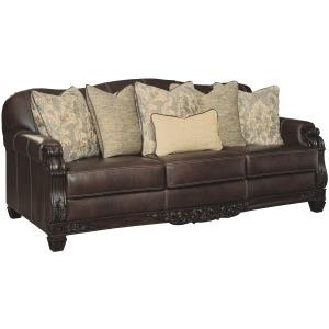 Embrook Sofa
