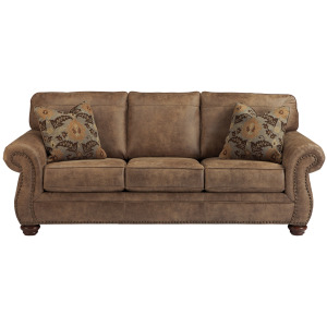Larkinhurst Queen Sofa Sleeper