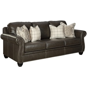 Lawthorn Queen Sofa Sleeper