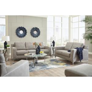 Ryler 4 PC Living Room Set