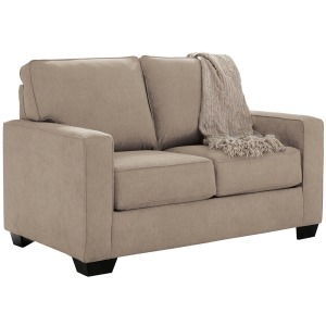 Zeb Twin Sofa Sleeper