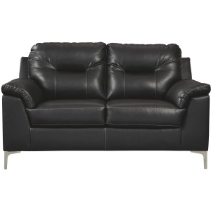 Tensas Loveseat
