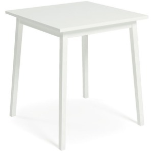 Stuven Counter Height Dining Table