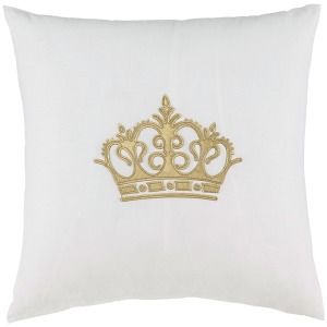 Willowcourt Pillow