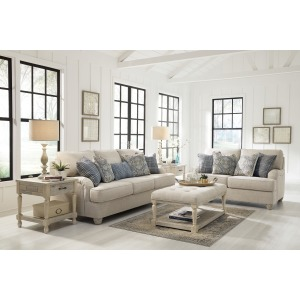 Shawnalore Living Room Set