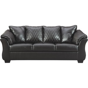 Betrillo Sofa