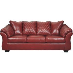 Betrillo Full Sofa Sleeper