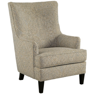 Kieran Chair