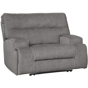 COOMBS POWER RECLINER