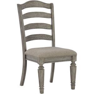 Lodenbay Dining Chair