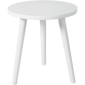 Fullersen Accent Table