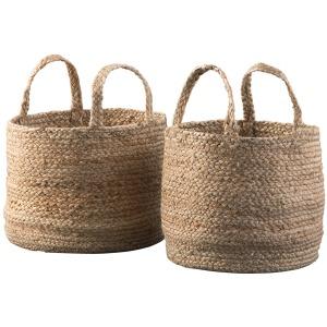 Brayton Basket - Small