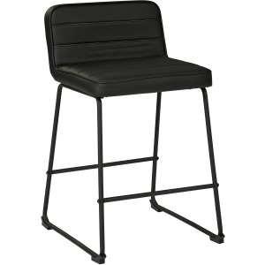 Nerison Counter Height Bar Stool