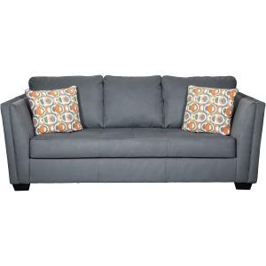Filone Sofa