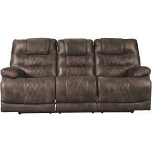 Welsford Power Reclining Sofa