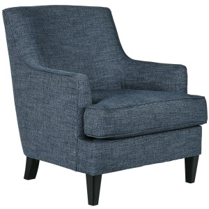 Tenino Accent Chair