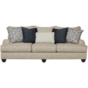 Reardon Sofa