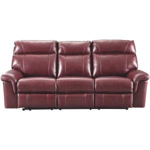 Duvic Power Reclining Sofa