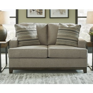 Kaywood Loveseat