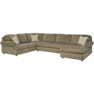 HOYLAKE SECTIONAL