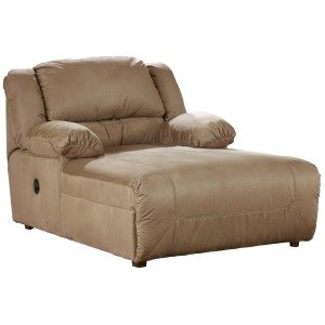 Hogan Chaise