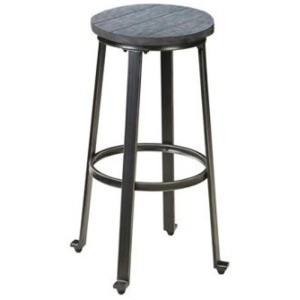 Challiman Counter Height Stool