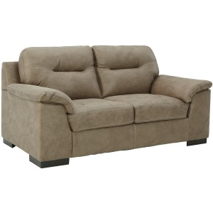 Maderla Loveseat