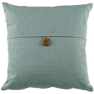 Jolissa Pillow
