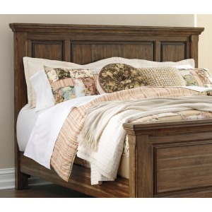 FLYNNTER QUEEN HEADBOARD