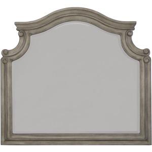 Lodenbay Bedroom Mirror
