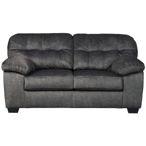 Accrington Loveseat