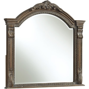 Charmond Bedroom Mirror